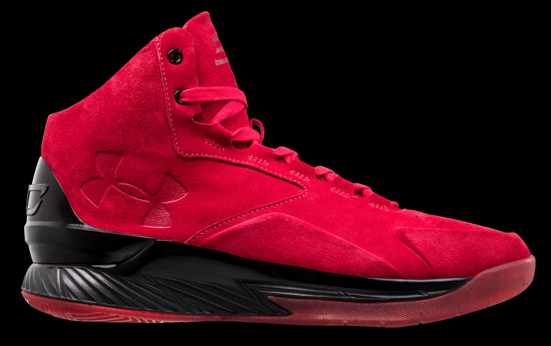 9c9a966e0376f ... Mid Suede  Under Armour Curry Lux . ...