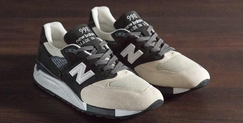 new balance 998 black and tan todd synder4