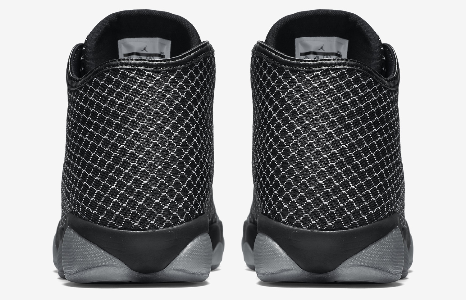 34e194089b80be What s Next for the Jordan Horizon