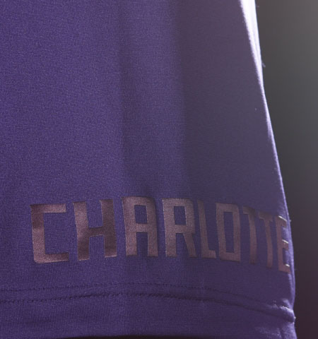 Charlotte Hornets Unveil New Uniforms for 2014-2015 Season (10)