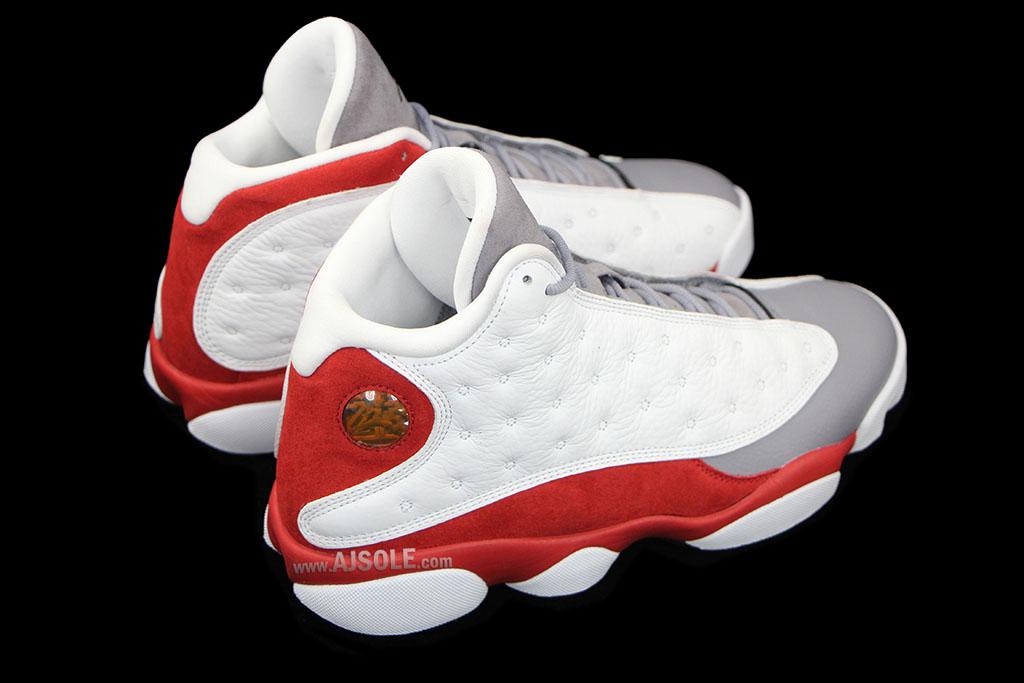 Jordan Future - Release Date - SneakerNews.com