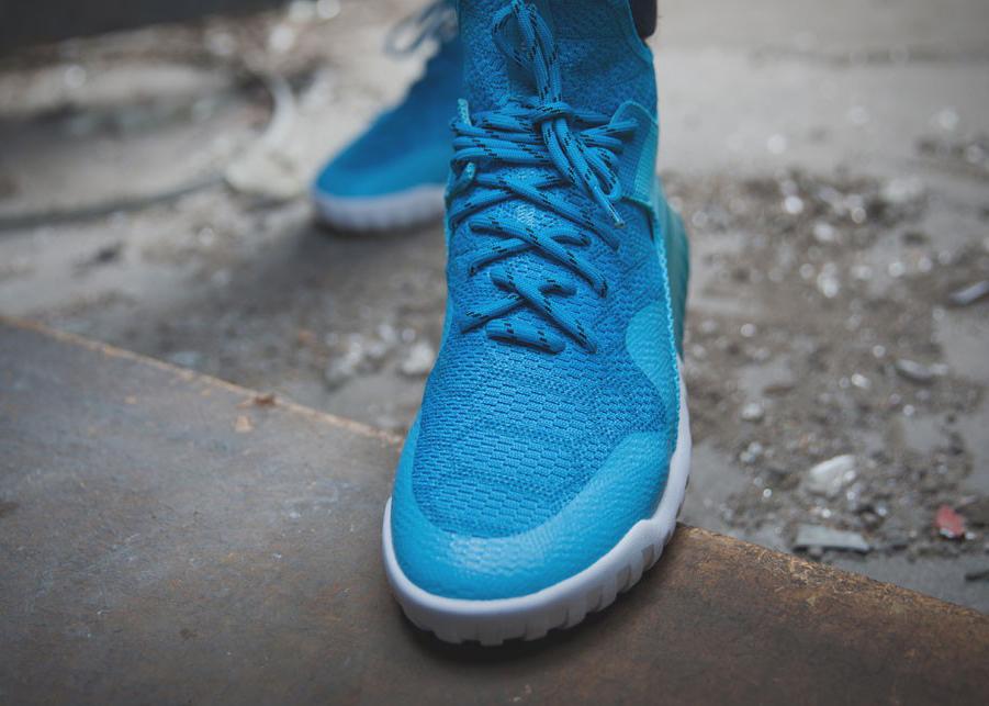 Cheap Adidas Tubular Primeknit Shoes Sale Online 2017