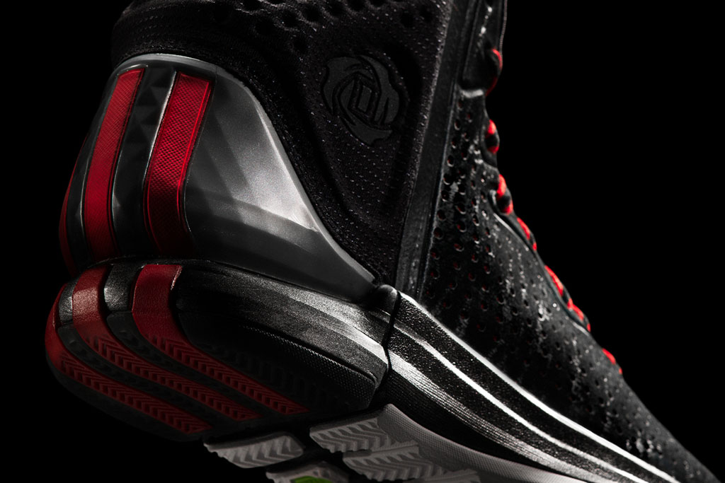 adidas Officially Unveils The D Rose 4 Away Official (8)