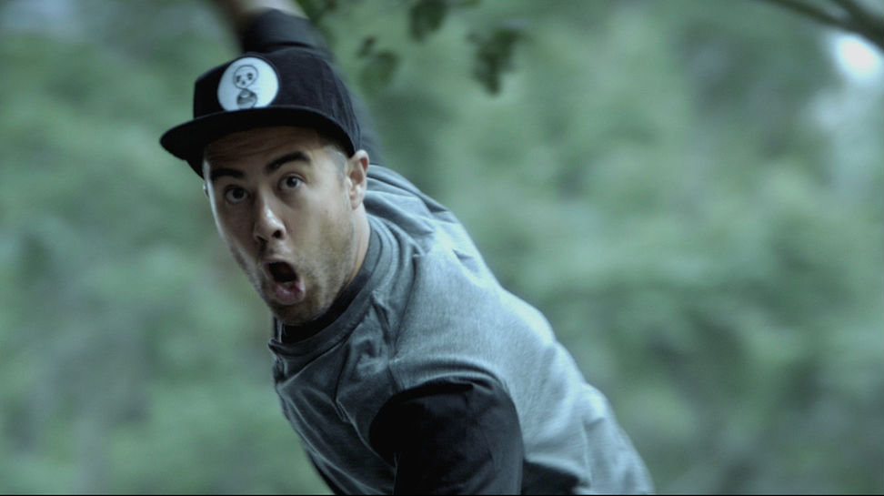 Nike SB Eric Koston 2 - The Legend Grows Video (4)