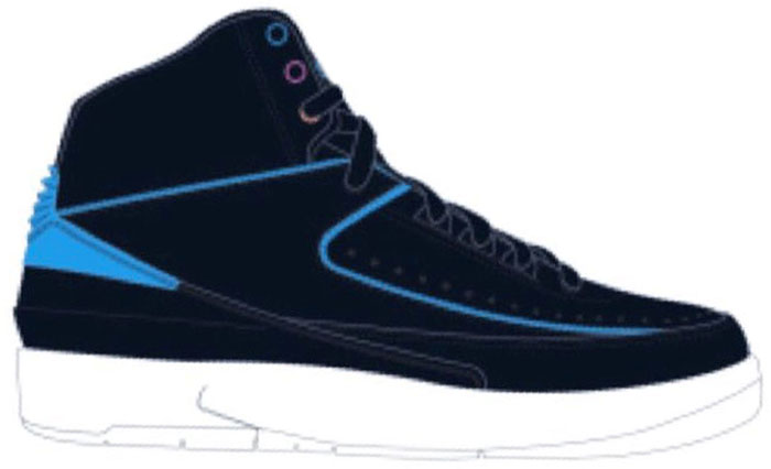 Jordan Shoes 2016