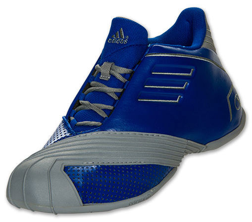 adidas TMAC 1 Old Royal Medium Lead Orlando Magic G65984 (2)