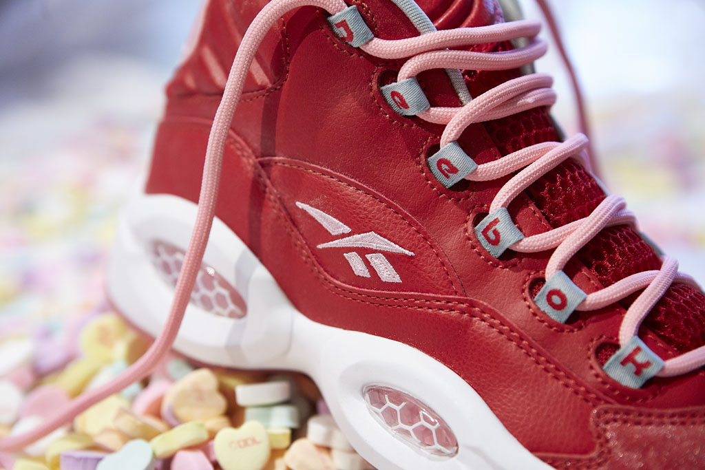 Reebok Question Valentine's Day (4)