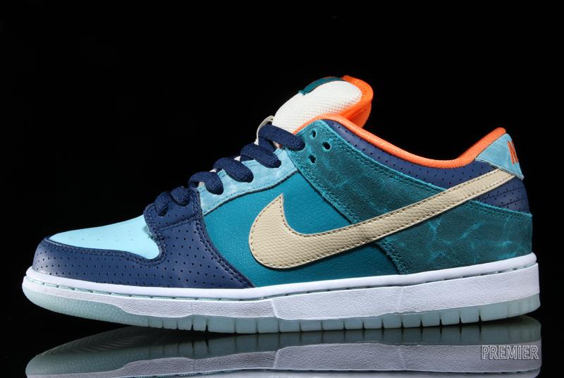 Nike Sb Shop Online