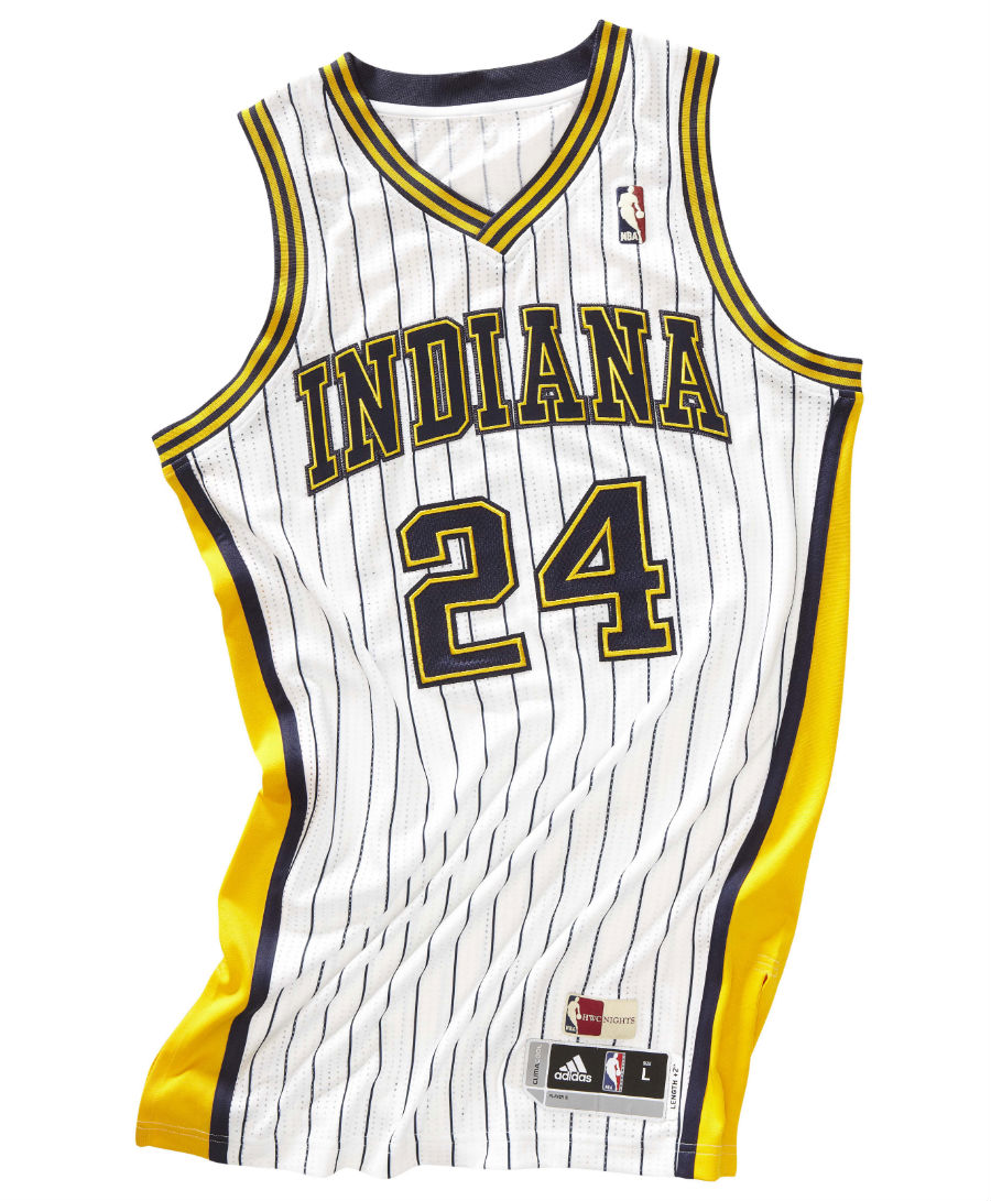 size 40 da140 449b3 adidas Rolls Out '12-'13 Hardwood Classics NBA Uniforms ...