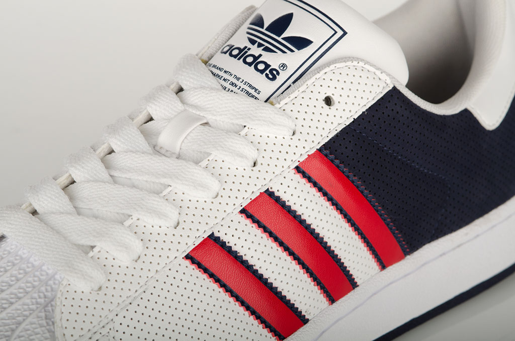 adidas superstar prezzo in america