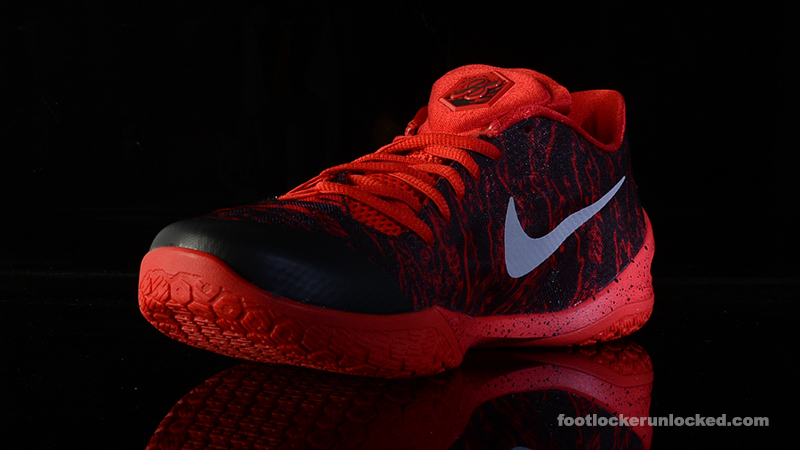 b8299a331306 James Harden s Nike Hyperchase Releases Today