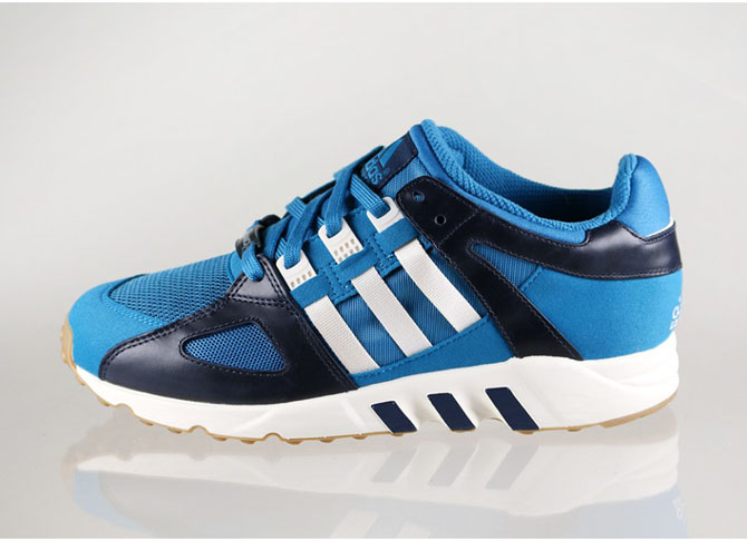 Here's a Closer Look at the adidas EQT Support 93:16