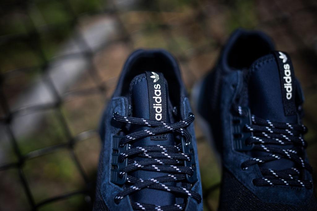 Adidas Tubular Weave