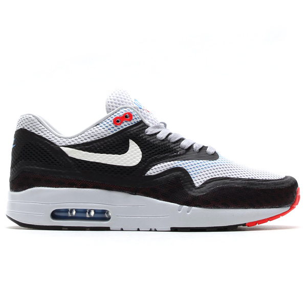 Nike Air Max 1 Breathe City QS London Profile