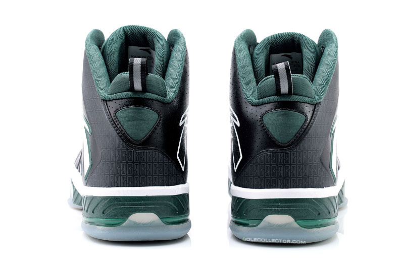 ANTA KG 3 III Boston Away Black White Green (4)