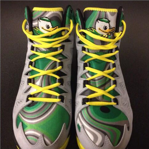 Jordan Melo M10 Oregon Ducks (1)