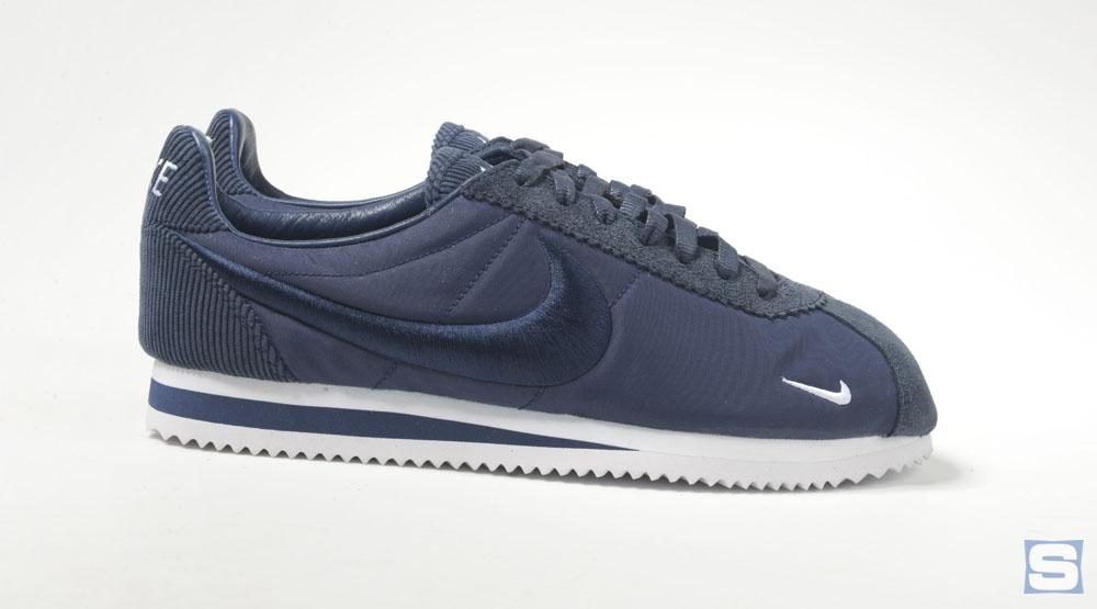 9da12b110148 Nike Is Bringing Back a Forgotten Piece of Sneaker History