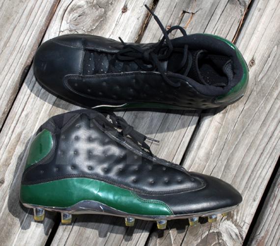 b7bd8f176368b7 Rare Air Jordans Size 14