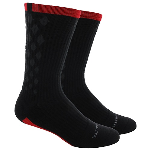 adidas D Rose Crew Socks - Adidas D Rose Crew Socks Sole Collector