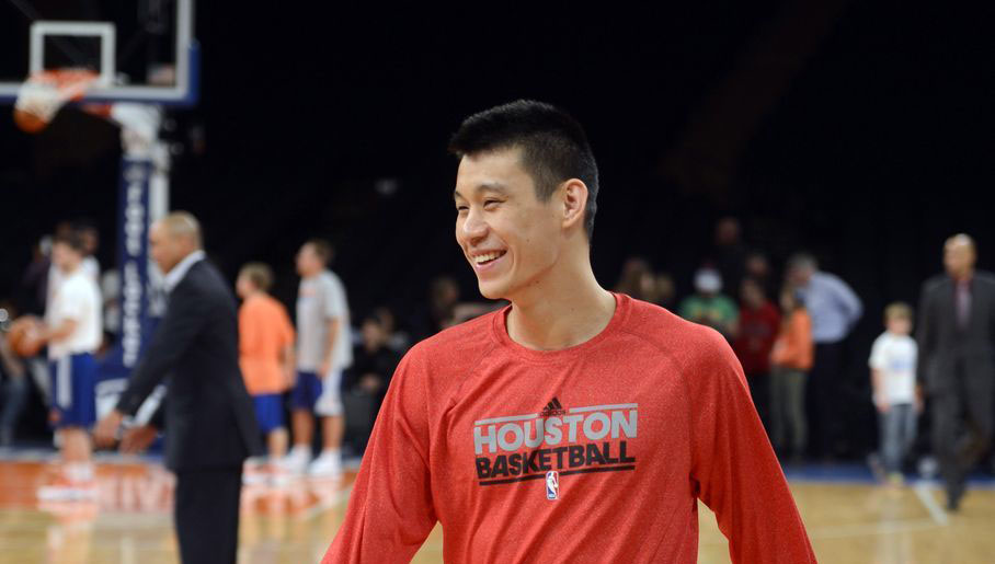 Source  Jeremy Lin Leaving Nike For Adidas  de094df89
