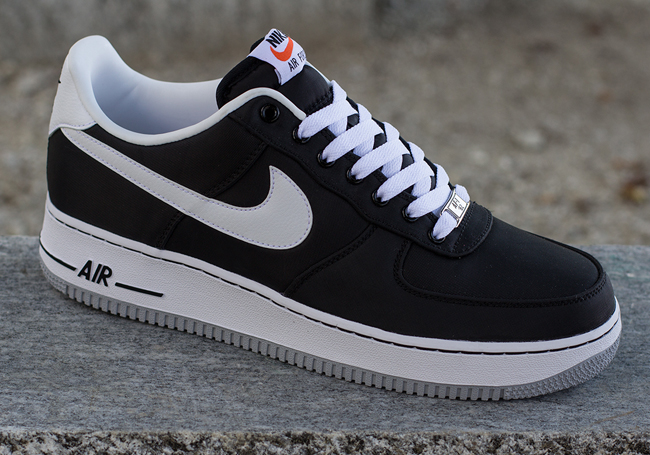 nike air force 1 low id damskie