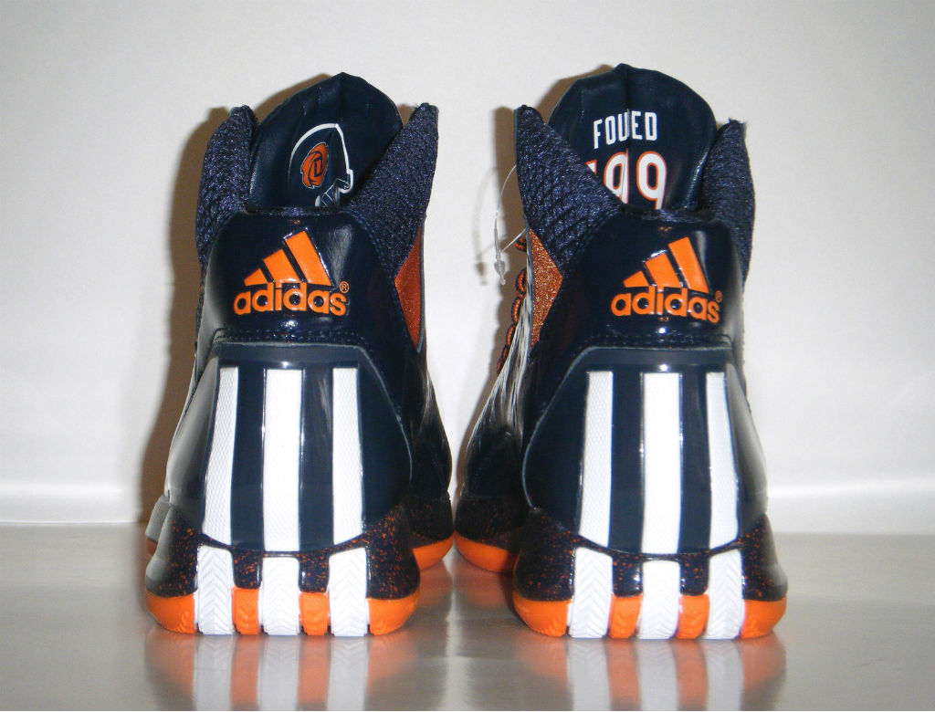 adidas Rose 3 Chicago Bears G59249 (6)