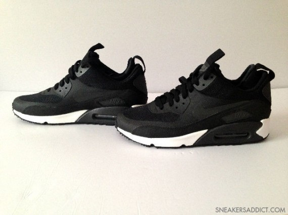 Buy Cheap Nike Air Max 90 Fireflies MENS Trainers 819474 600
