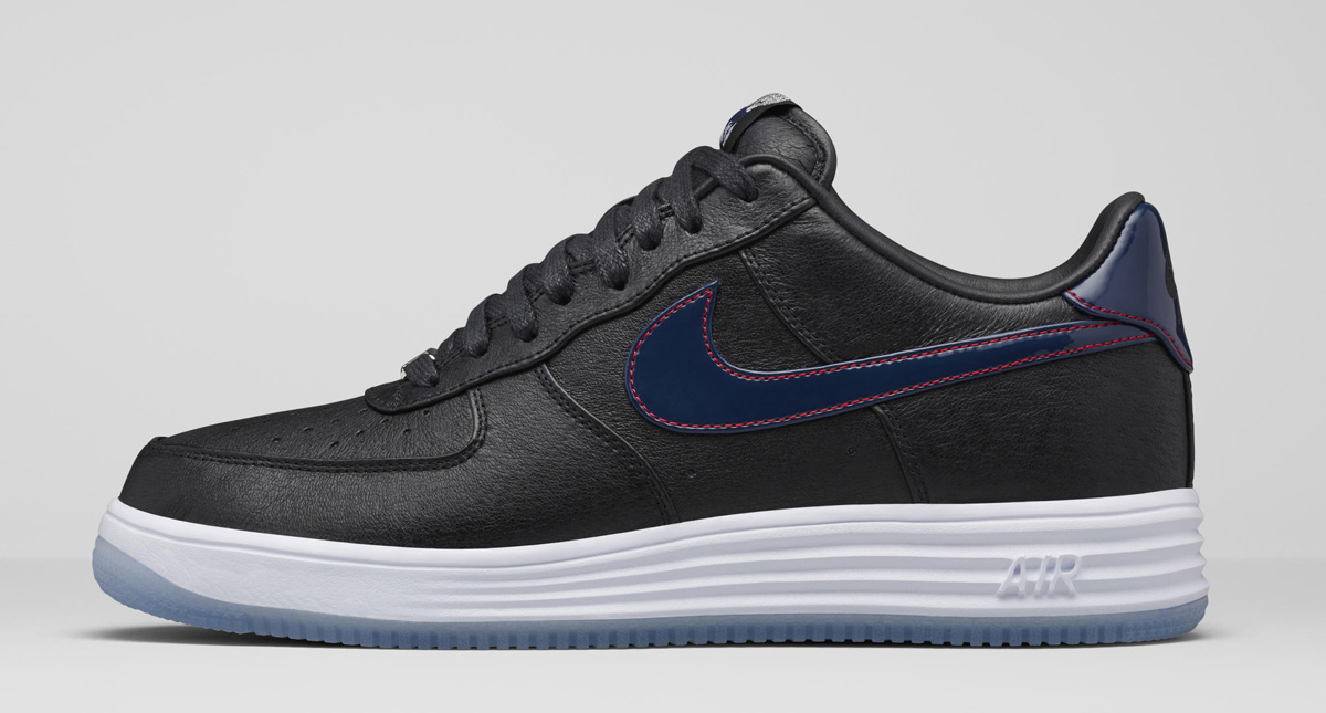 air force one nike herr