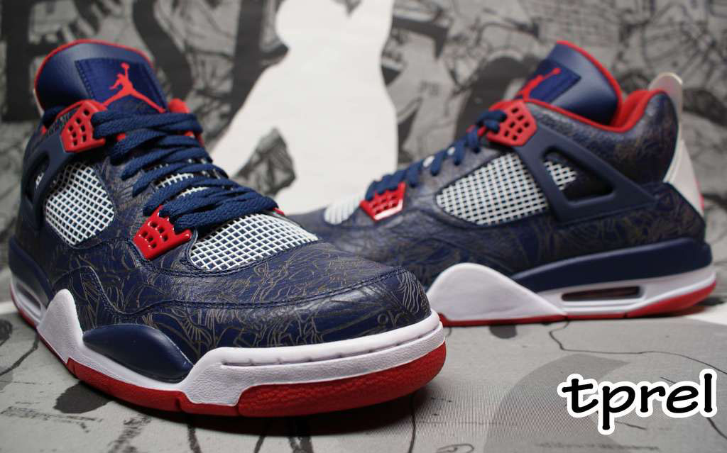 red laser 4s Shop Clothing \u0026 Shoes Online