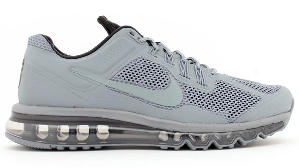 économiser 57b9a d26a5 Nike Air Max+ 2013 QS