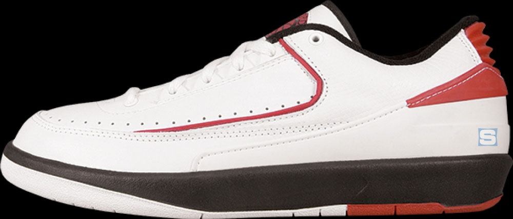 9951bb0c84fd ... retro black varsity red colorway 82f99 90d86  france michael jordan  sneakers number 2 7b6fe 1fd08