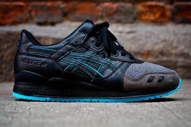 asics gel lyte 3 leather back