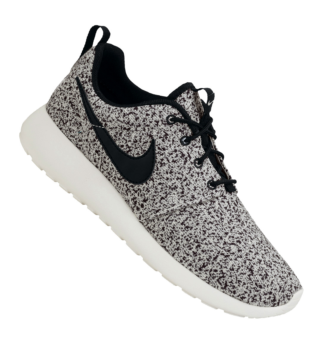 timeless design 8a970 618fb Nike Roshe Run WMNS - Speckle Pack | Sole Collector