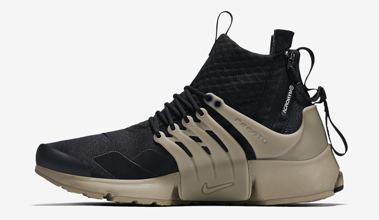 Nike Collector Presto Sole Date Release Air Acronym Axwqg1dSOA
