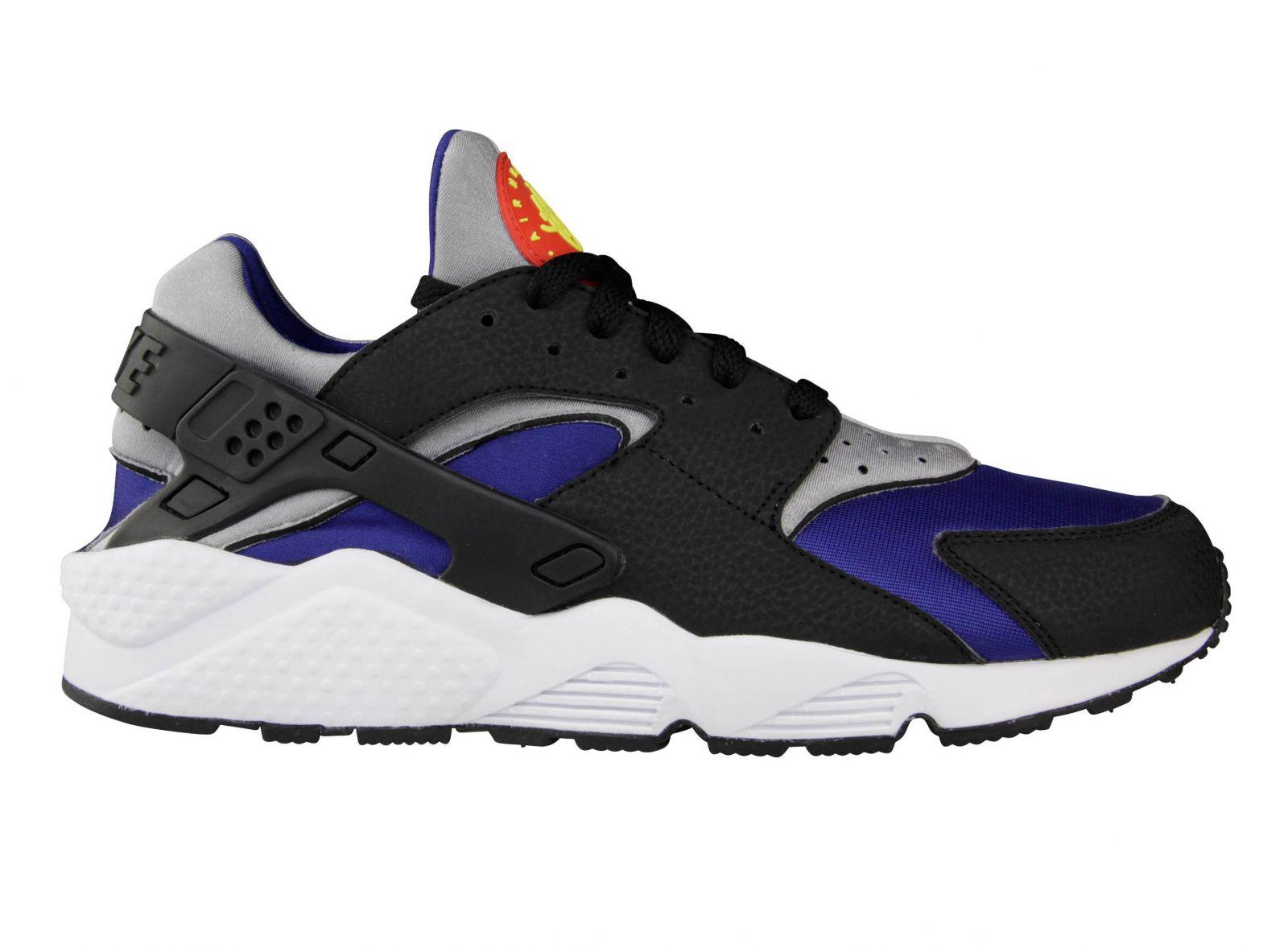 "Nike Air Force Max 2013 ""Dark Grey"" – Foot Locker Blog"