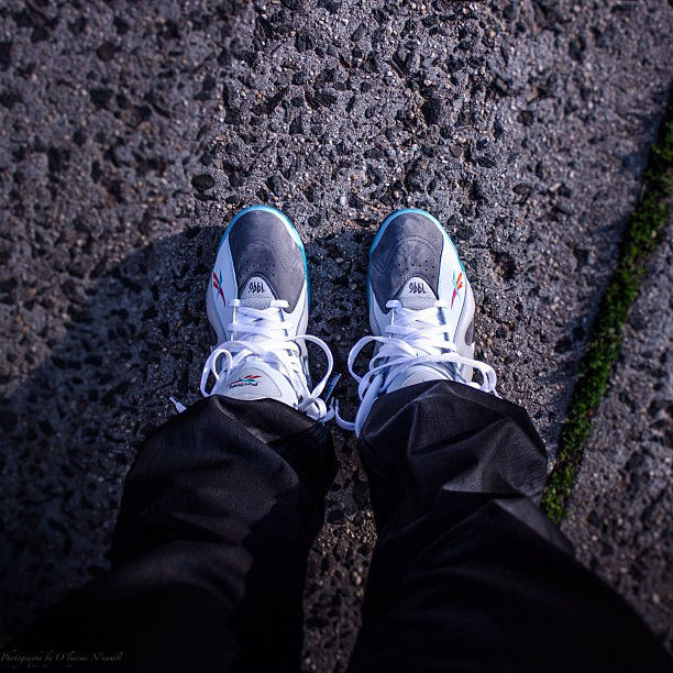 "Packer Shoes x Reebok Kamikaze II ""Remember the Alamo"" (1)"