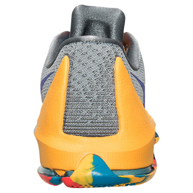 low priced d1c10 10a33 Kevin Durant Honors His Maryland Roots on This Sneaker