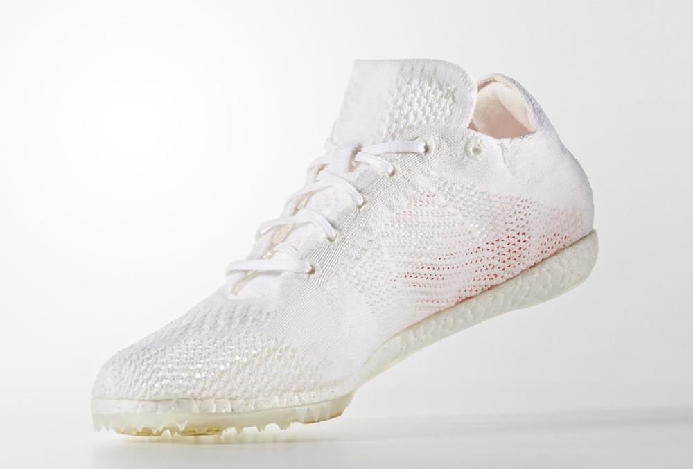Adidas Adizero Prime Avanti Boost Medial
