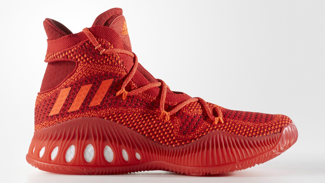 adidas basketball shoes release dates