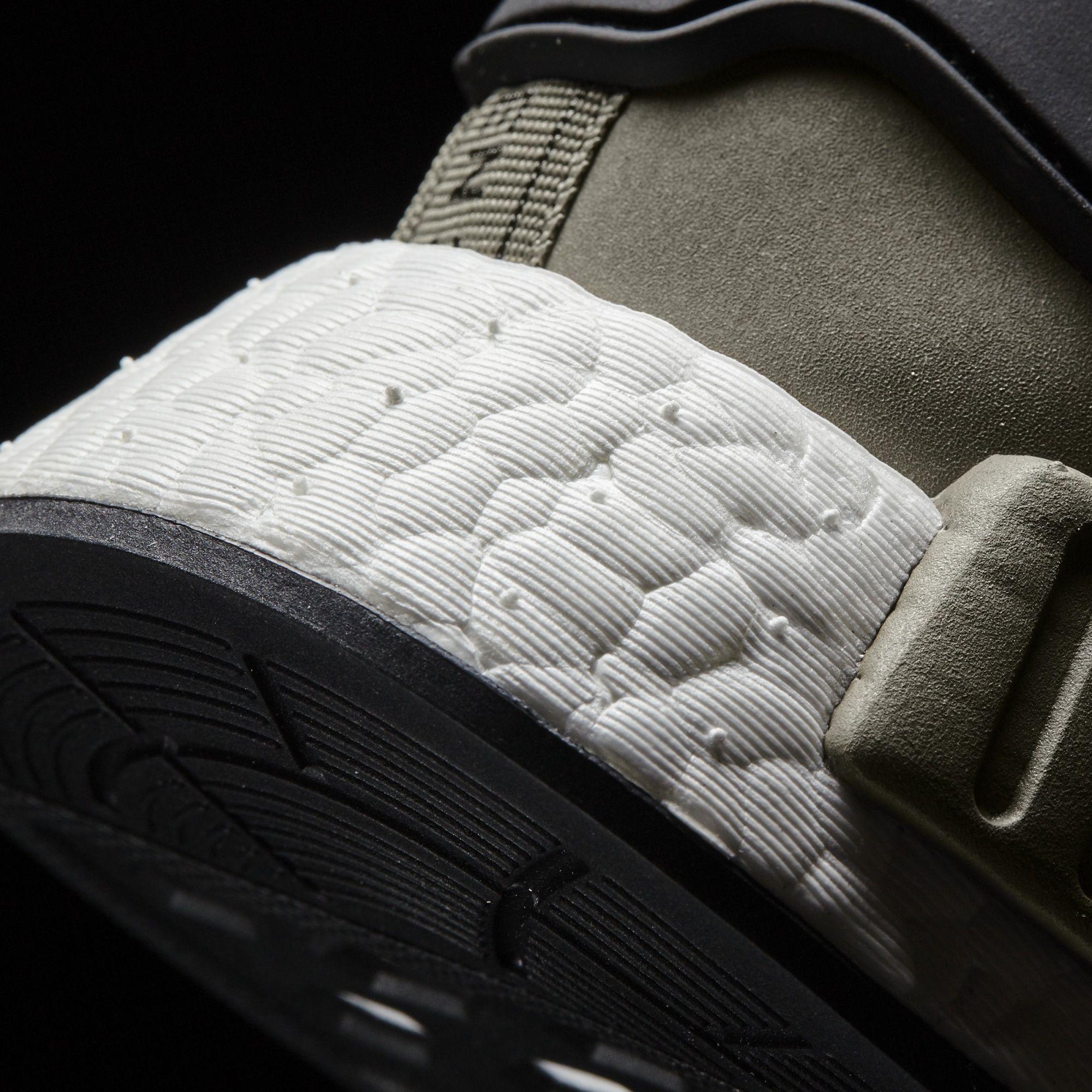 adidas NMD Cargo Black Heel BA7249