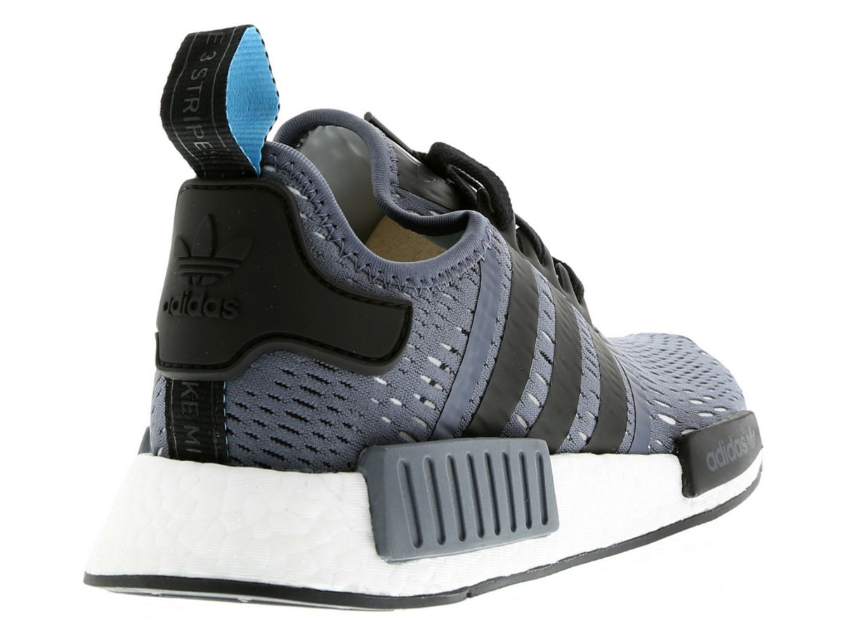 buy cheap 8f807 10ba5 adidas NMD R1 Primeknit