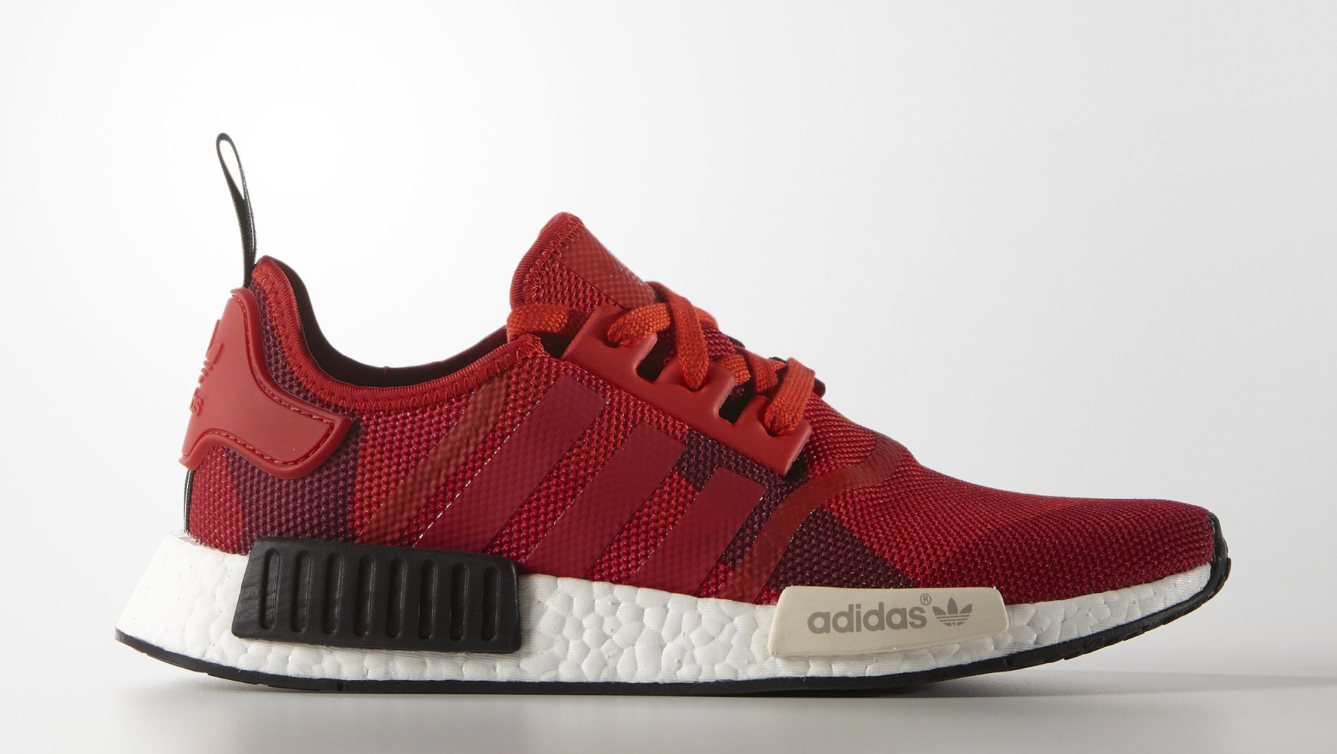 Are you Ready for the Cheap Adidas NMD R2 Closer Look The Sole