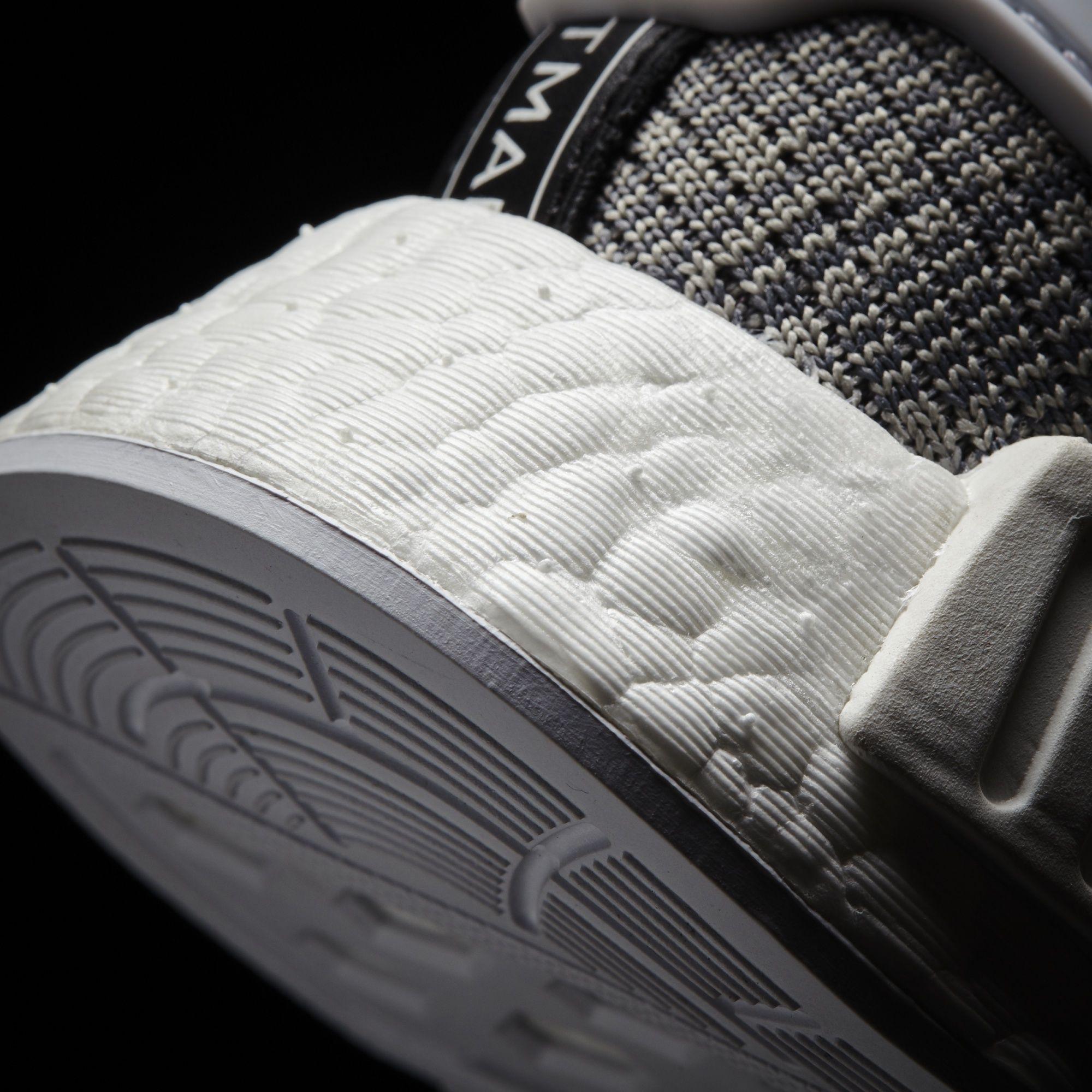 camouflage adidas r1 runner yeezy ultra boost triple black