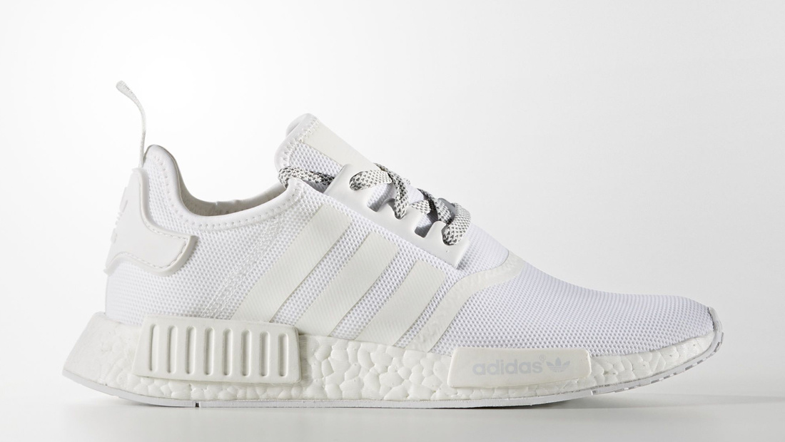 874b68bde6498 Adidas NMD Releases August 18