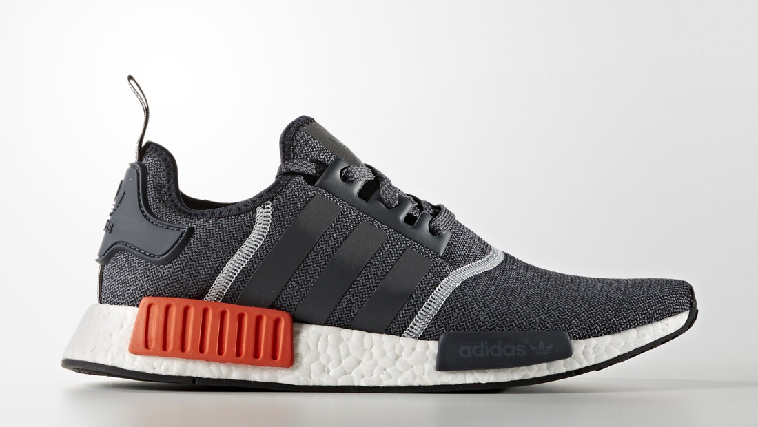 06a3a07ba5ff Adidas NMD Releases August 18