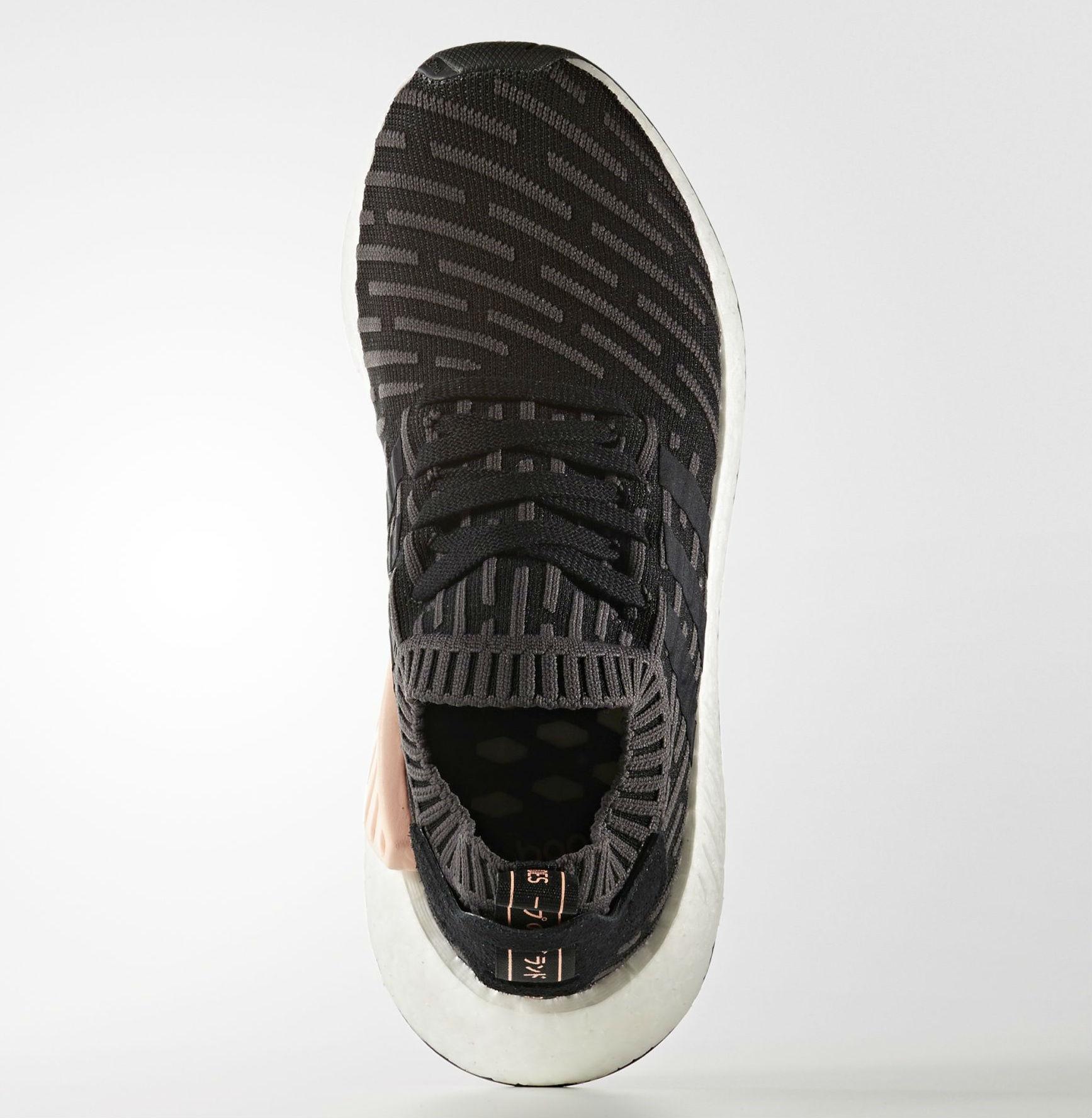 adidas nmd r2 winter