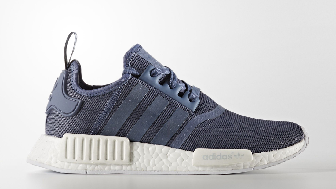 adidas NMD Tech Ink