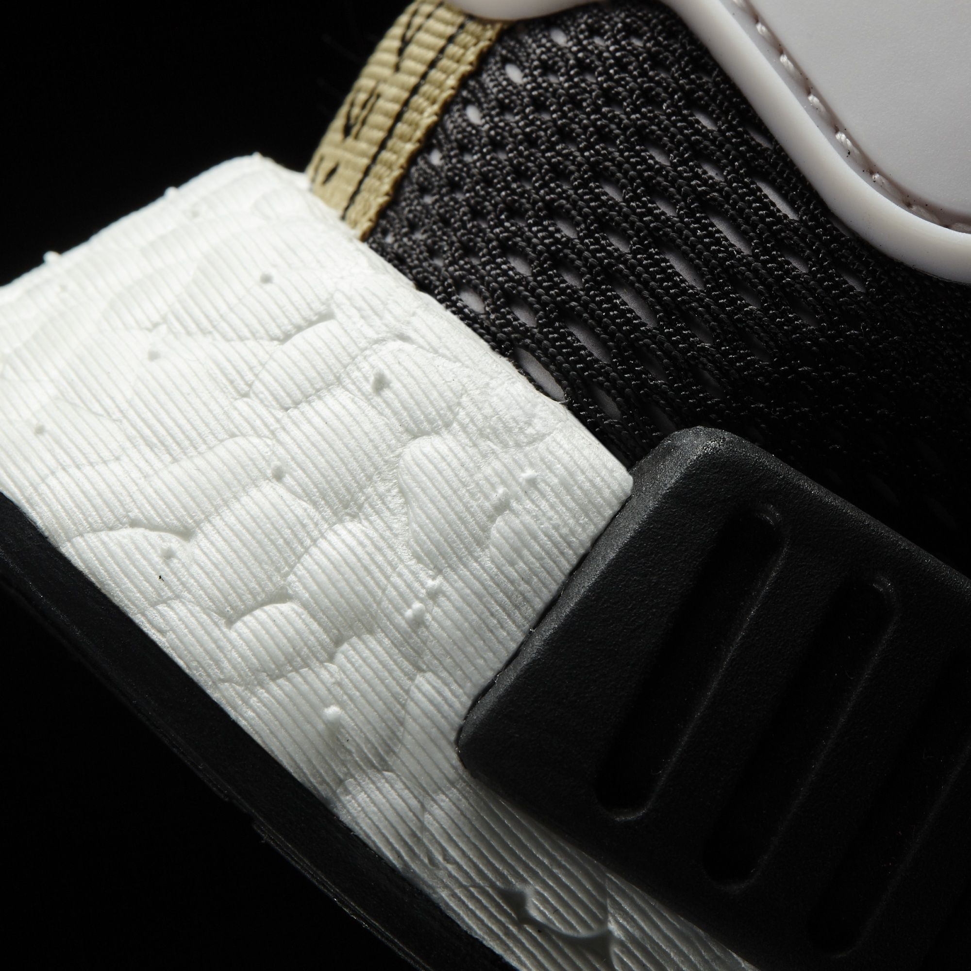 Adidas Donne Nmd Nere M5nVvUWnI