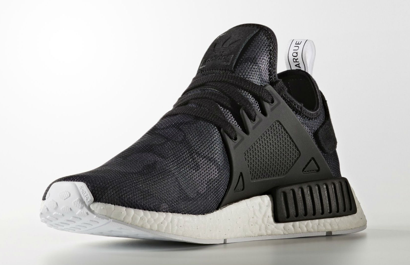 adidas shoes sale black friday adidas nmd white light blue