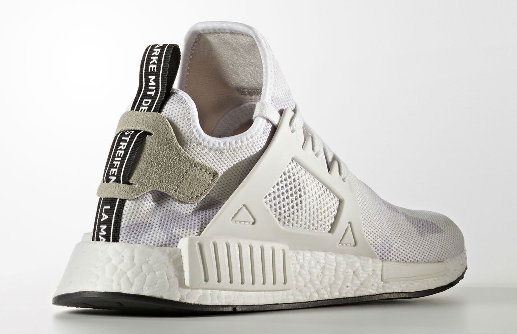 Buy Cheap NMD XR1 Black White at Wholesale Price Sophia